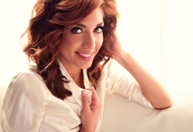 Farrah Abraham Hd Wallpaper