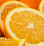 Vitamina C, hierro hémico, alimentos con hierro, alimentos ricos en hierro