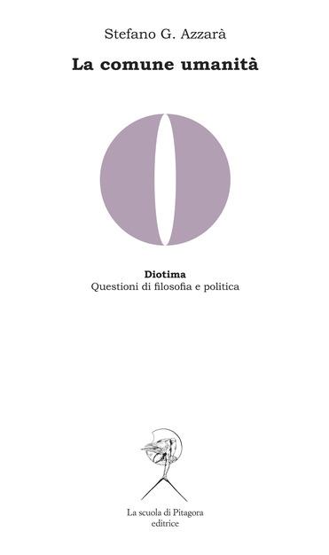 Memoria di Hegel, critica del liberalismo e ricostruzione del materialismo storico in D. Losurdo