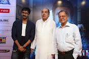 Vikramasimha curtain raiser event photos gallery-thumbnail-3