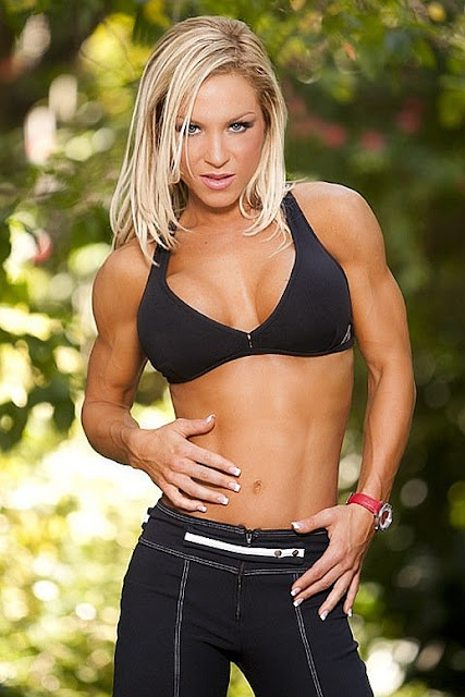 female fitness competitors, fitness women, female fitness model, female fitness