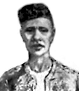Mat Salleh