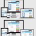 SEOSimple V2.1 Responsive Blogger Template