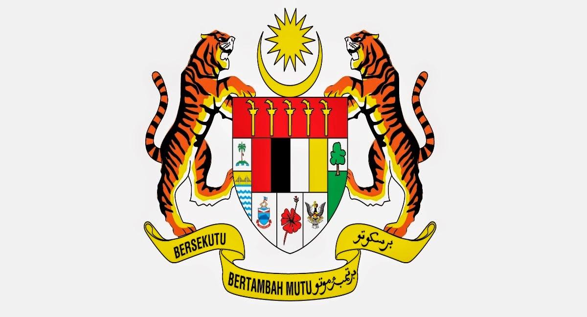 Jawatan Kerja Kosong Kementerian Kerja Raya Malaysia (KKR) logo www.ohjob.info april 2015