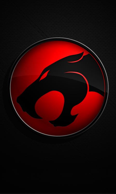 Fondos para whatsapp patada de caballo cool logos for Fondos celular android
