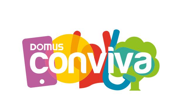 Domus Conviva Osasco