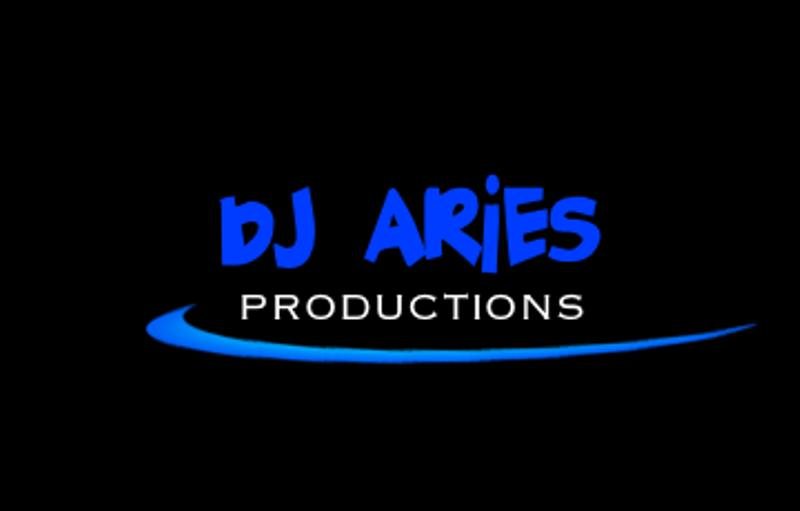 http://DJARIESPRODUCTIONS.COM
