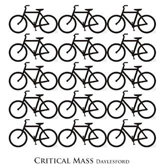 Daylesford Critical Mass