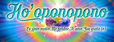 Mantra Hoponopono