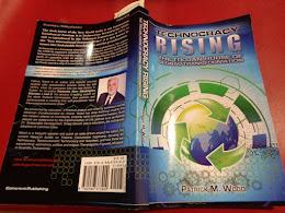 "[ click pic ] Patrick Wood's ""Technocracy Rising"" USA"