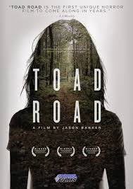 http://www.imdb.com/title/tt2076372/?ref_=fn_tt_tt_1