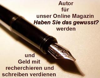 nebenbei Geld am PC verdienen, als freier Autor
