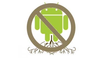 Cara Mudah Unroot Android