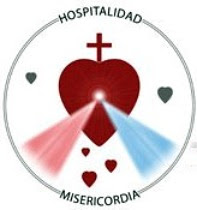 Hospitalidad Catlica