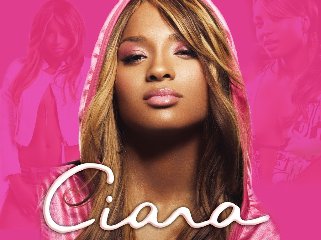 Ciara Hairstyles Women Hair Styles Collection