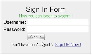 captcha2cash login
