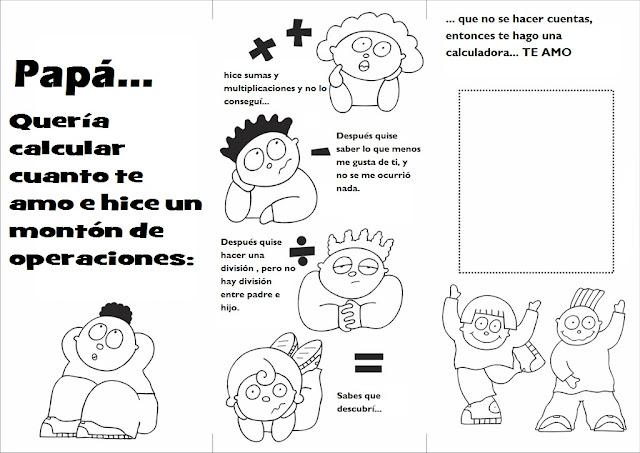 El Diseño Curricular Nacional de Educación Prebásica para
