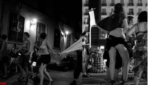 prostitutas cachondas prostitutas lesbianas