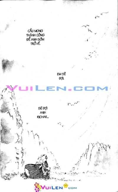 Bá Tước Tiểu Thư Chapter 1 - Trang 122