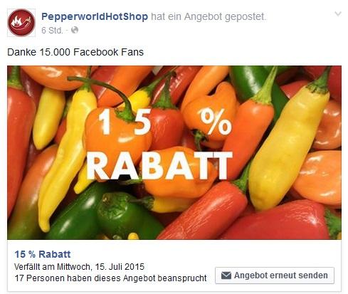 https://www.adcell.de/promotion/click/promoId/112565/slotId/67932?param0=http://www.pepperworldhotshop.de/