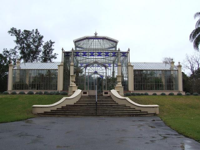 museo-australia