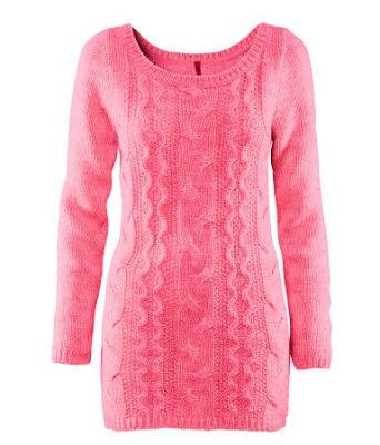 rosa klær danske sex noveller
