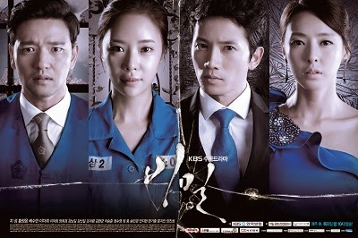 DRAMA KOREA FAVORIT