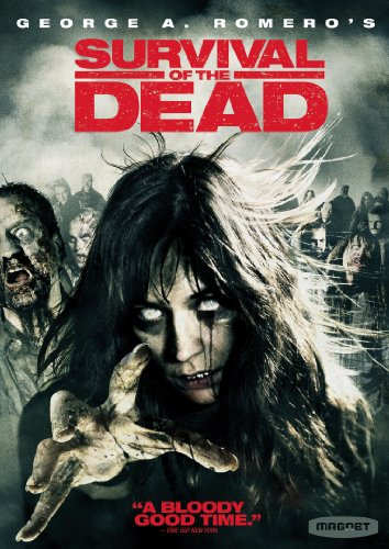 cassie carnages house of horror the worst zombie movies