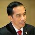 Presiden Jokowi Berharap Blogger Sumbang Lebih Banyak Tulisan yang Memberi Optimisme