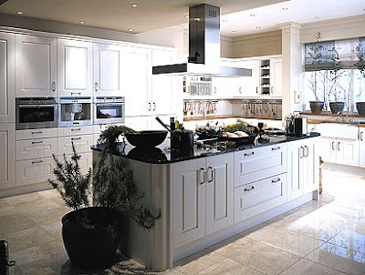 Image-3-Kitchen-Design