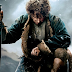 O Hobbit: A Batalha dos Cinco Exércitos, ganha novas imagens
