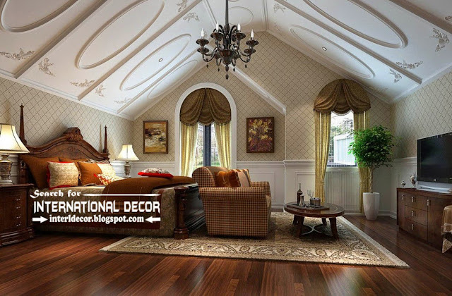 plaster ceiling designs for bedroom ceiling, attic plaster ceiling