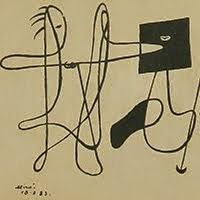 Darrera el vidre (1933)