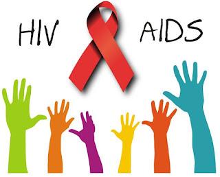 Hình 5: HIV/AIDS căn bệnh của thế kỷ