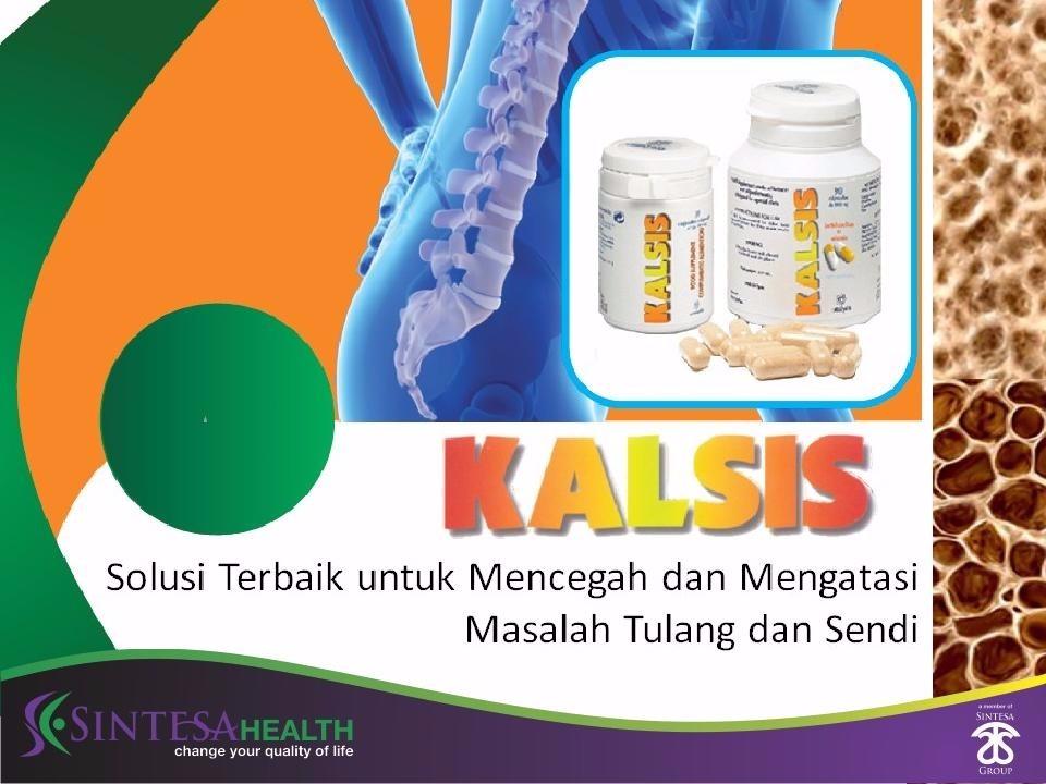 KALSIS