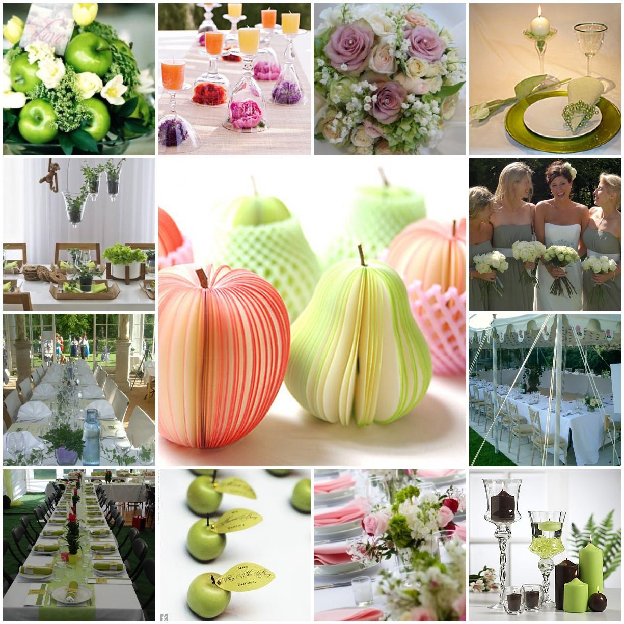 Matrimonio Tema Frutta : Allestimento di frutta che ne pensate organizzazione