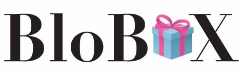 BloBox