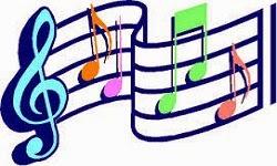 Cara Memasang Musik/Lagu Di Halaman Blog