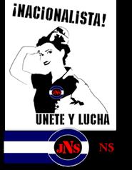 ÚNETE Y LUCHA