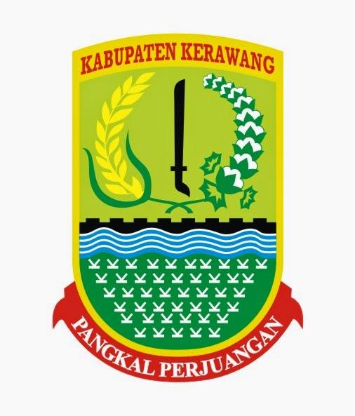 KARAWANG : Cek Pengumuman Hasil Tes TKD & TKB CAT CPNS ( Kabupaten / Kota ) Tahun 2014