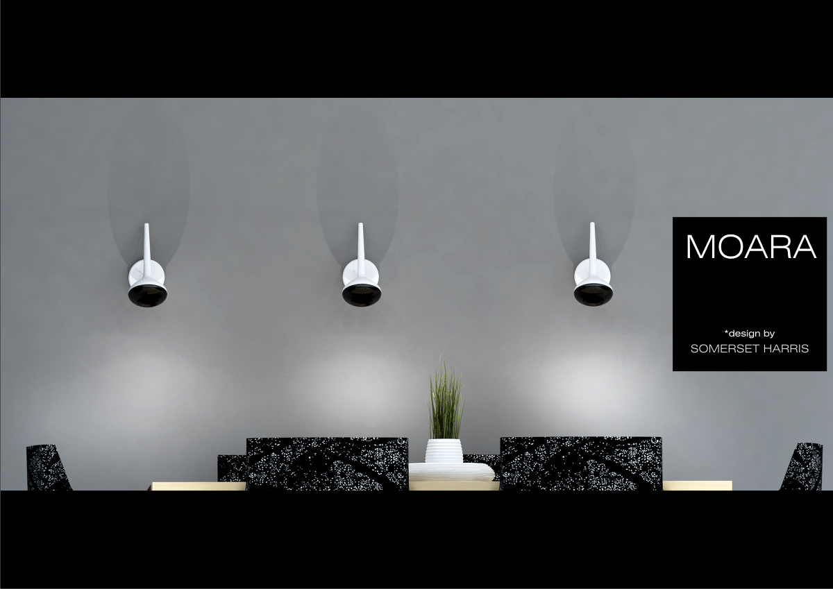 Moara-Lighting-Collection-Design-Somerset-Harris