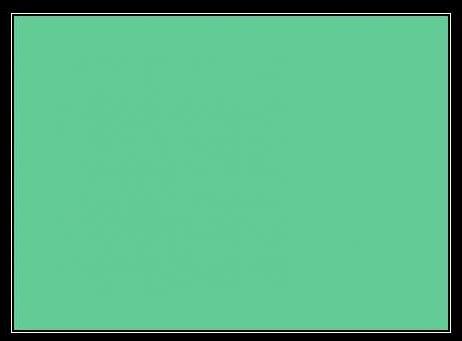 Las carries pisan fuerte verde menta for Como hacer color verde