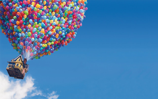 Balloon Background Images4