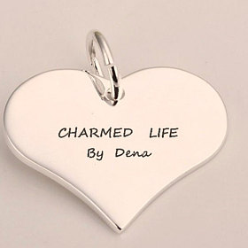 Charmed Life By Dena
