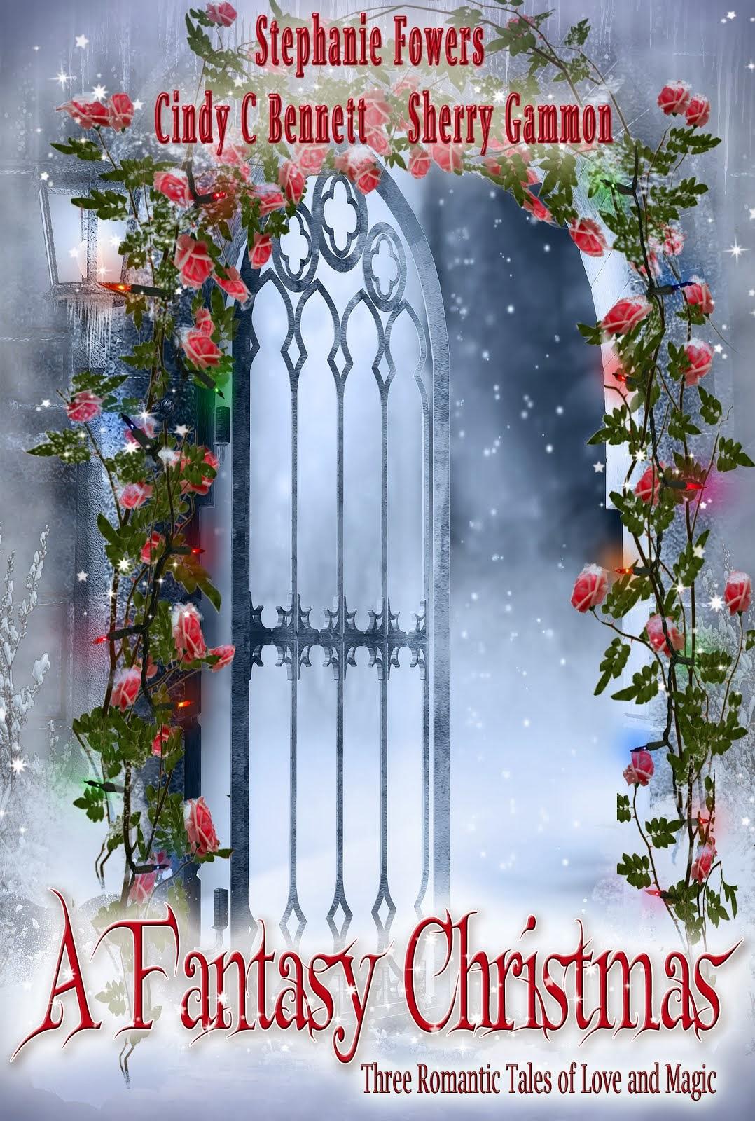 A Fantasy Christmas