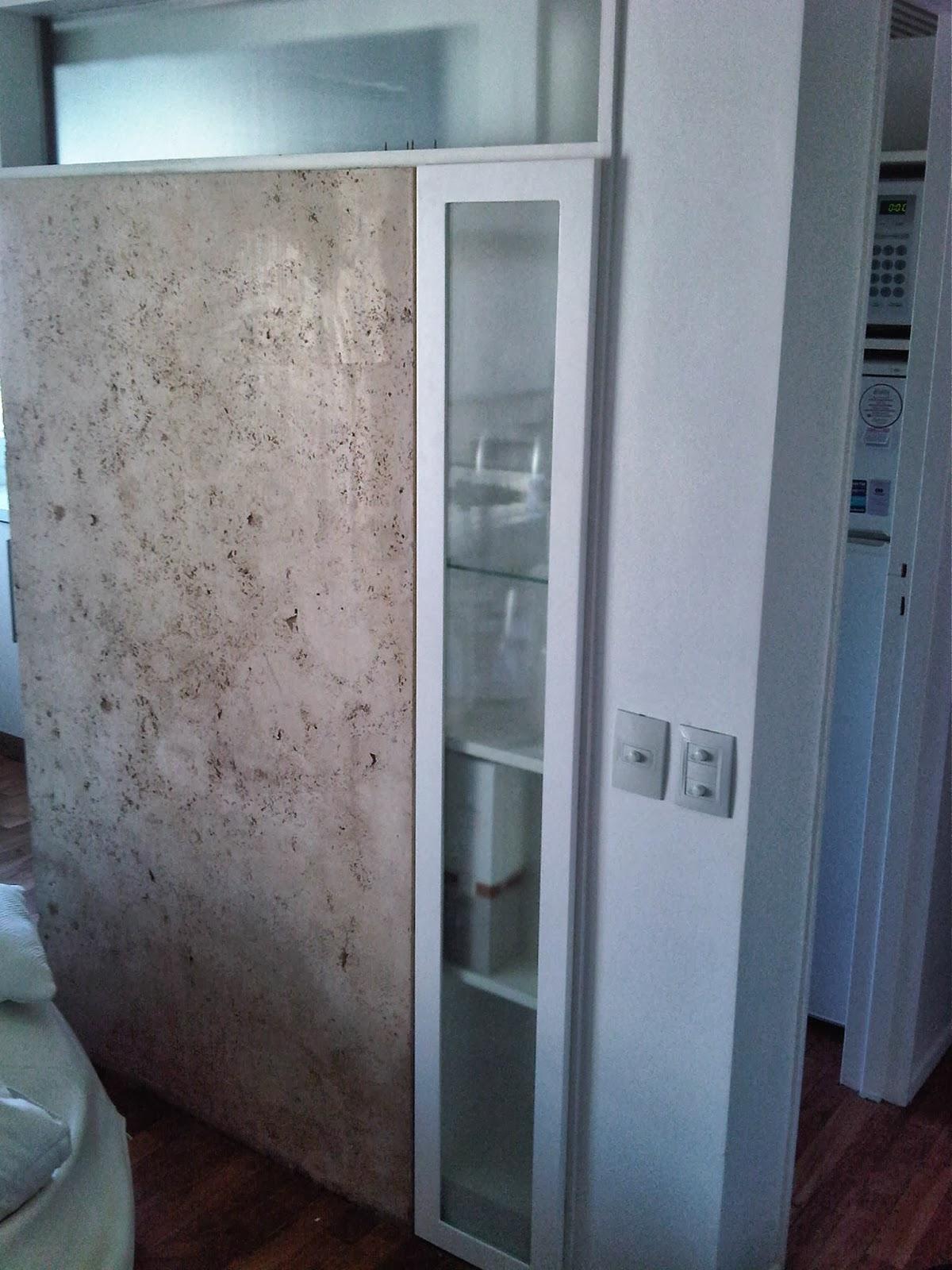muebles niemetschek banitori con puertas recicladas mas