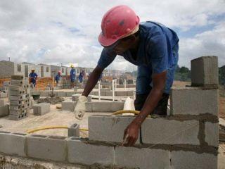 Produto Interno Bruto de Alagoas deve cair 2,9% em 2015