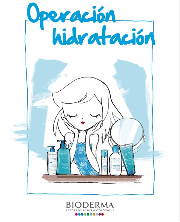 La_clave_está_en_la_hidratación_02