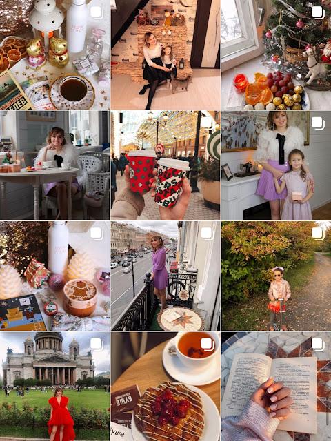 Follow Instagram @j_december