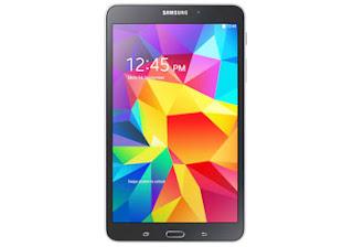 T-Mobile Samsung Galaxy Tab 8.0 4 SM-T337T